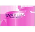 Tax Free Details